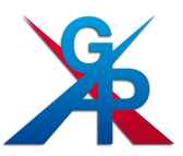 GAP Ticino logo
